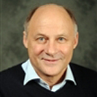 Peter Naude