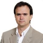 Dr Matias